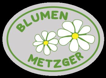 Blumen Metzger Schönaich
